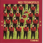 NEO TECHNOPOLIS