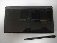 DS Black