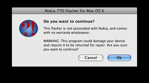 770Flasher.app