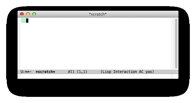 Emacs24 HEART WITH RIBBON が表示されない